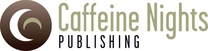 Caffine Nights Publishing